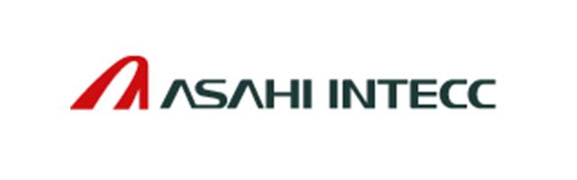 ASAHI INTECC CO., LTD.